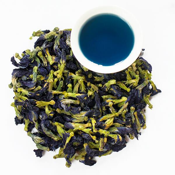 Купить чай чанг шу в интернет магазине фото