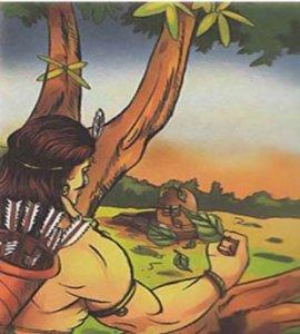 gurudruh-story