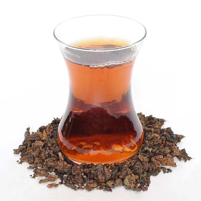 Тайский чай купить