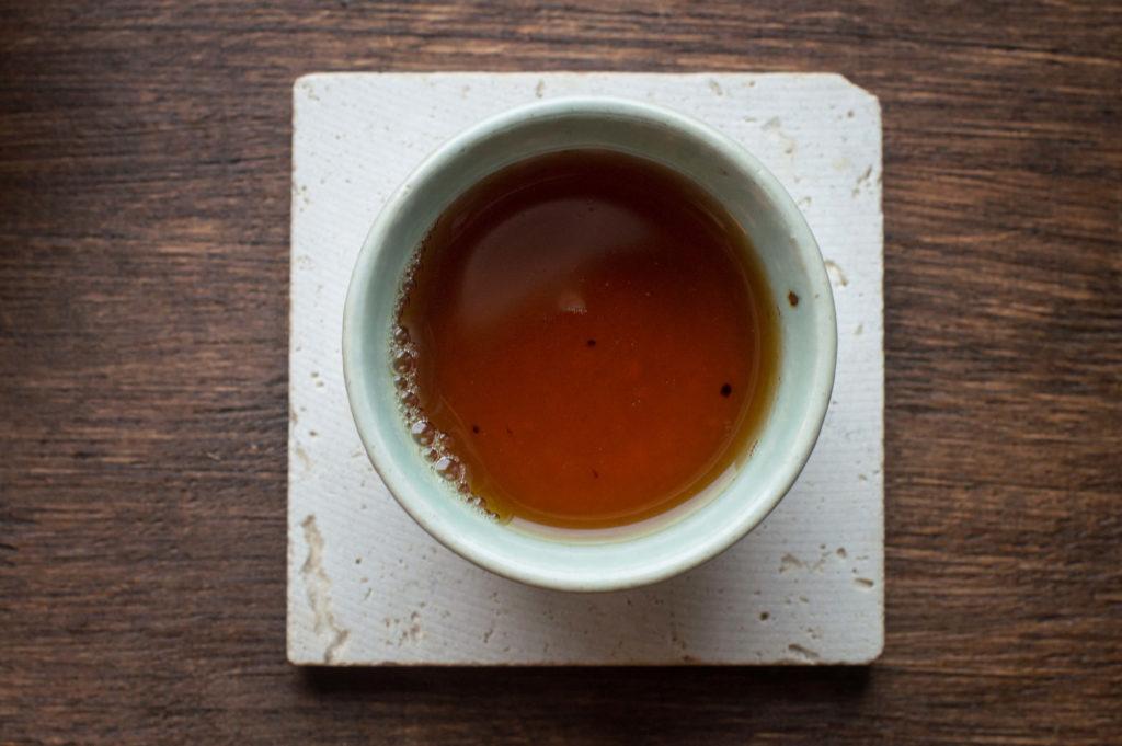 Красный девичий чай купить фото