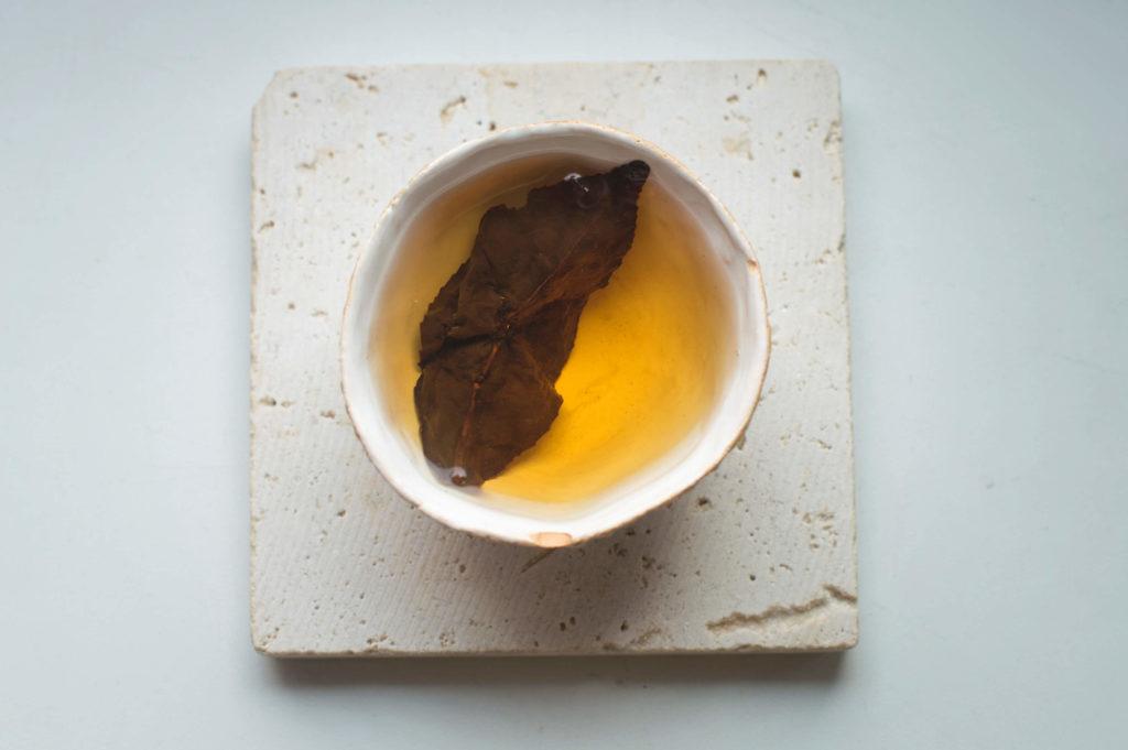 Габа чай купить фото