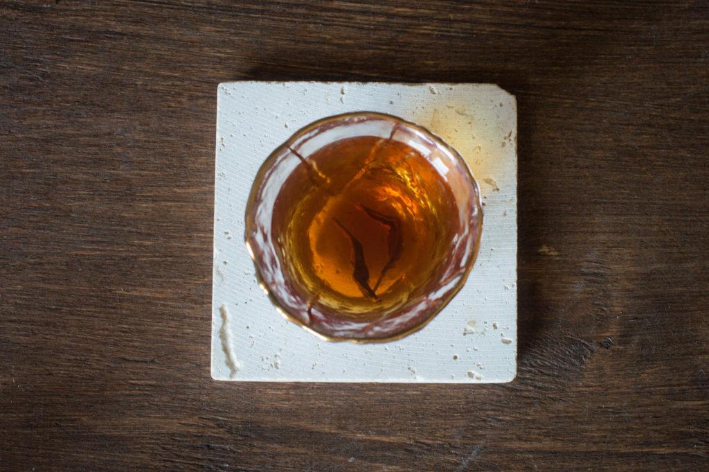 рубиновый чай 18 купить фото