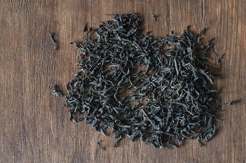 Красный чай Алишань купить фото