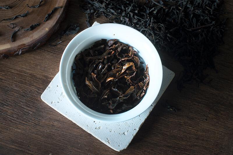 Красный чай Тайвань купить фото
