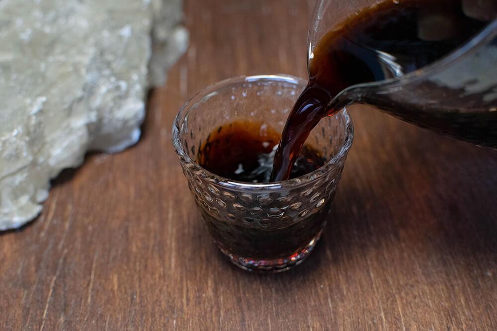 Чистый Вкус Билан Шу пуэрперальных 2010 года купить фото