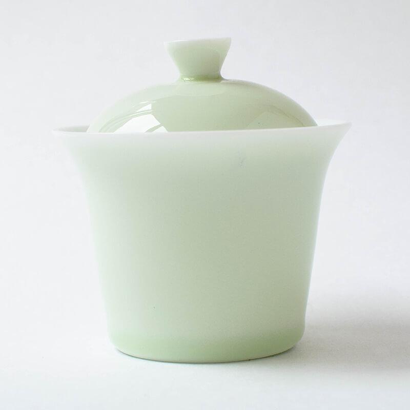 Гайвань для чая купить