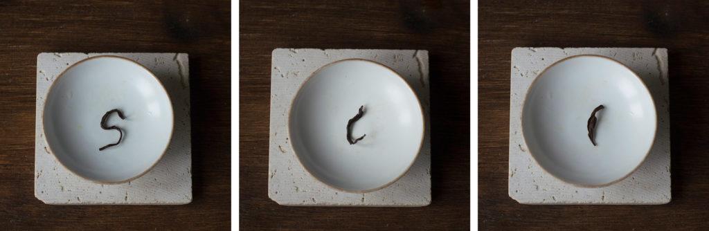 Мэй Чжань красный чай купить фото