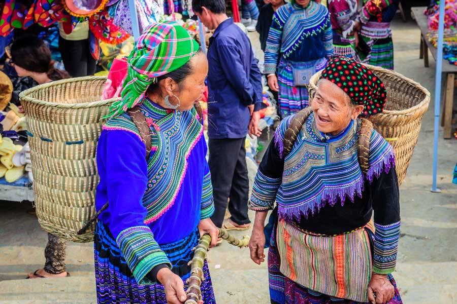 Вьетнам Зомия фото