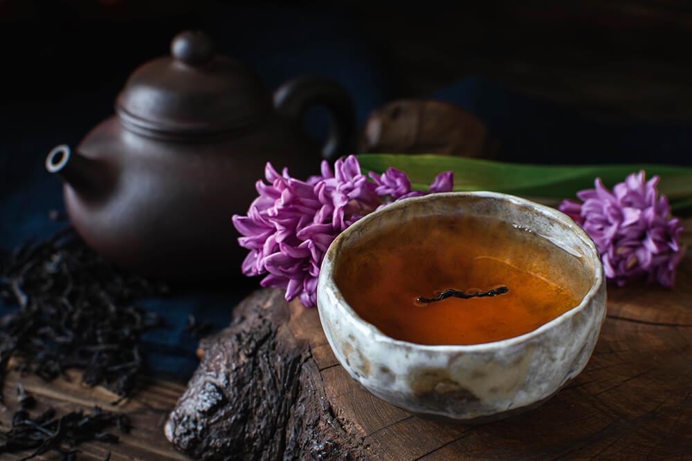 Ба Сян улун Гуандун купить фото