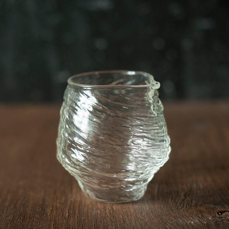 Чахай Вихрь стекло купить фото