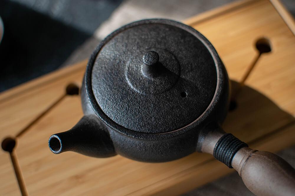 Китайский чайник купить