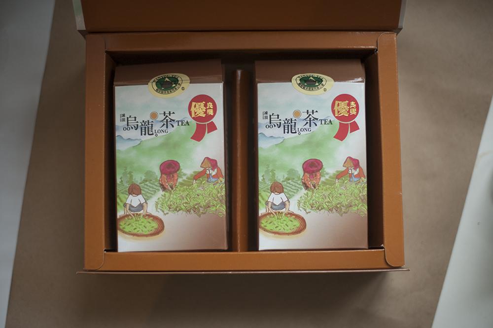 Конкурсный Дун Дин купить фото