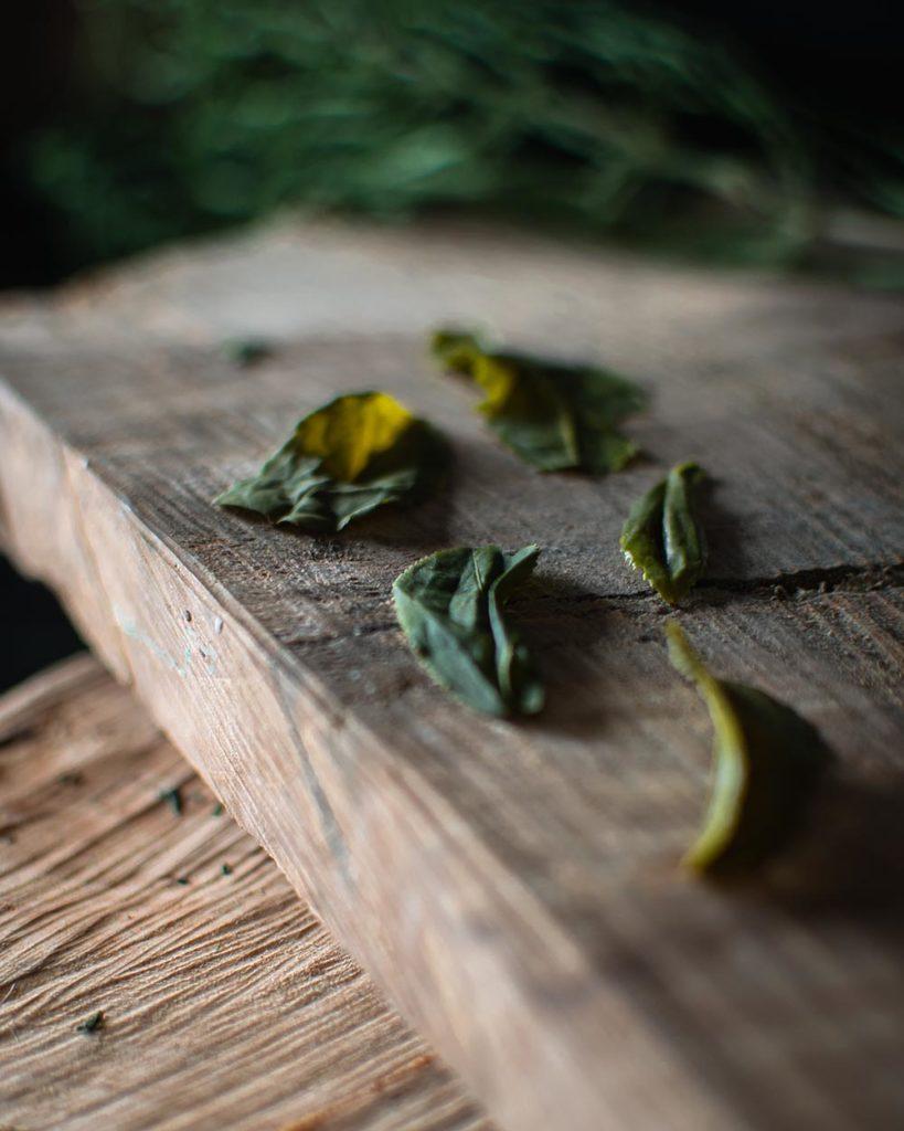 Тыквенные семечки чай купить фото